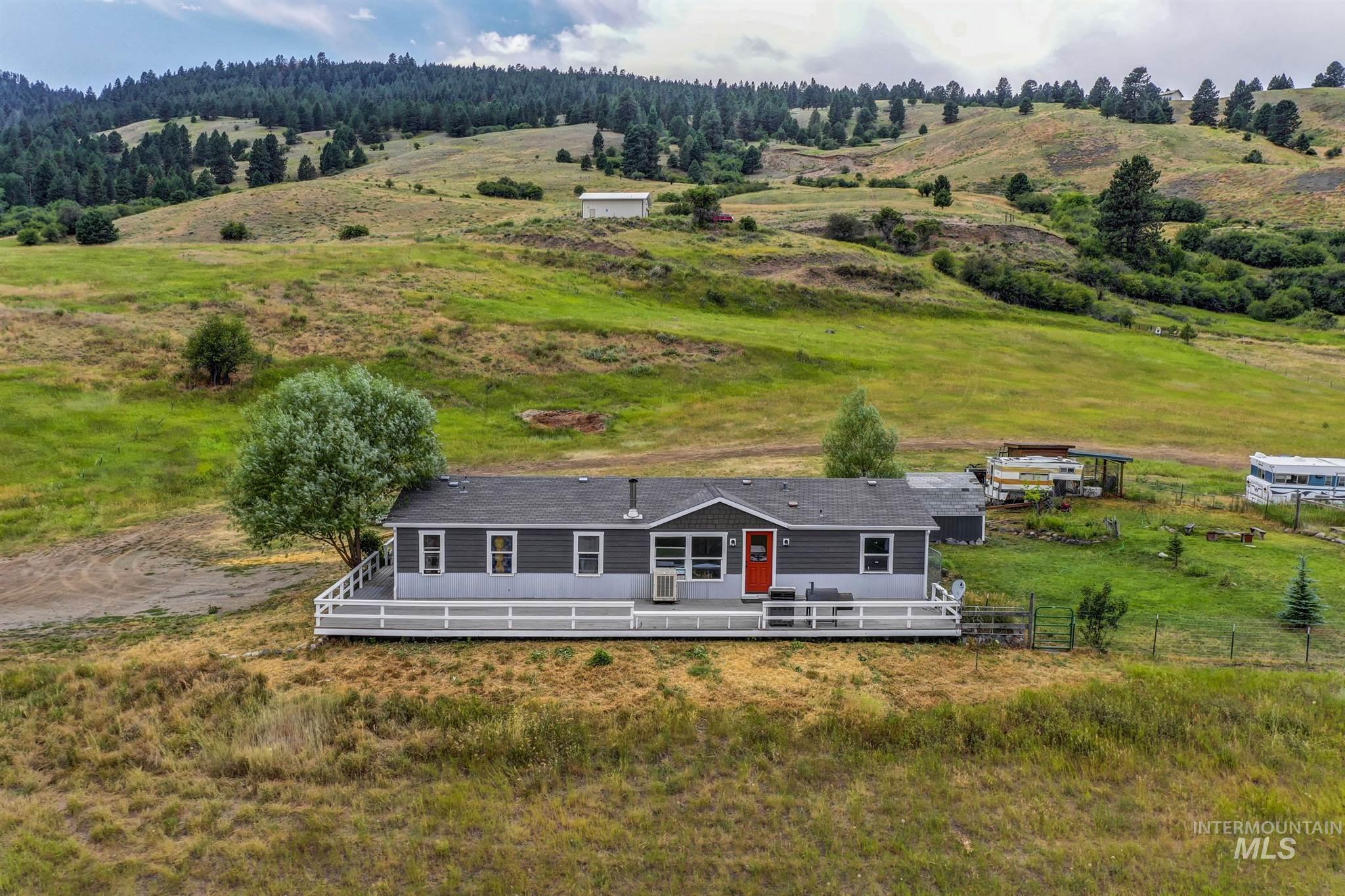 143 Elk Haven Property Photo