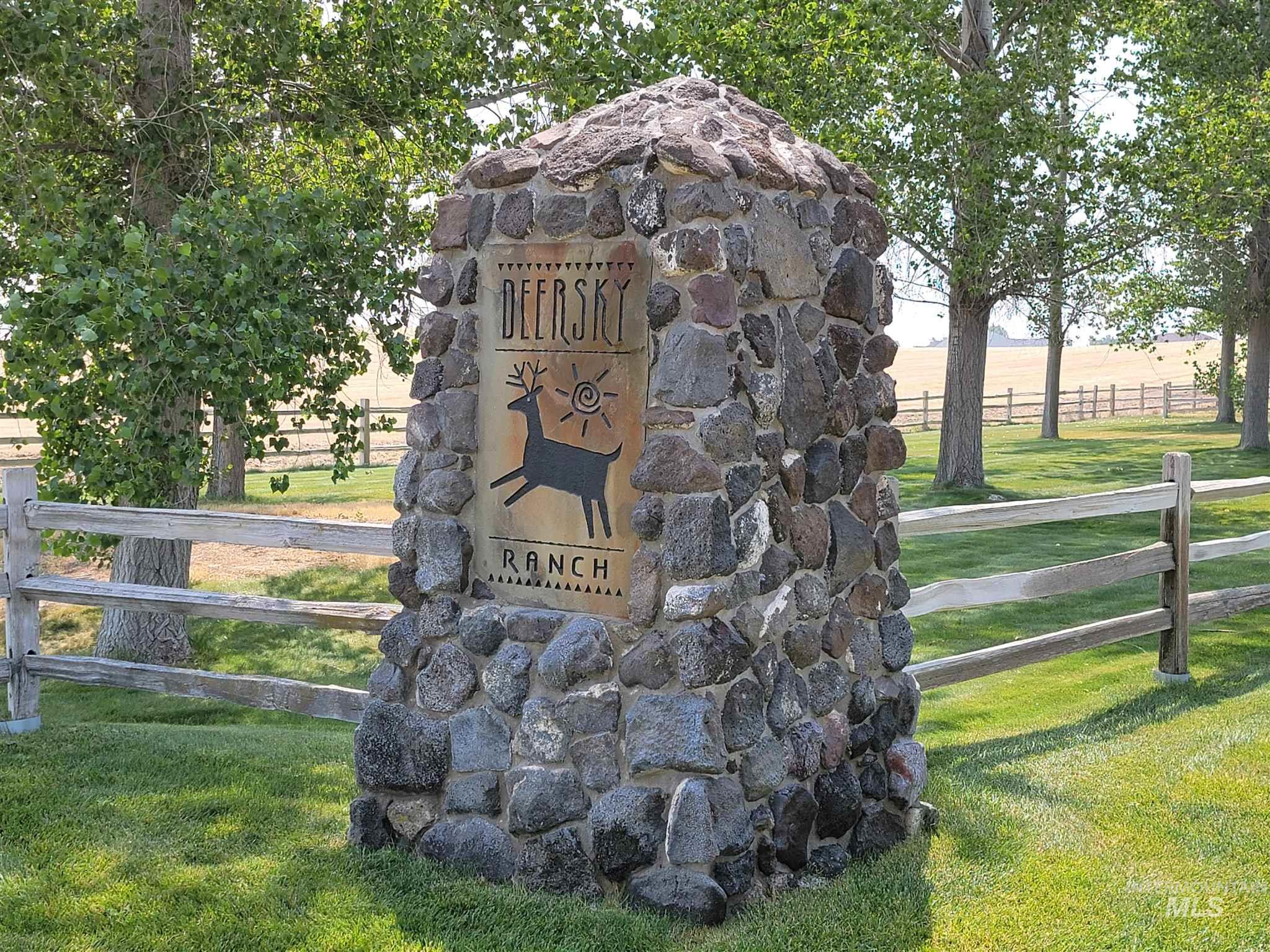 Deer Sky Ranch Real Estate Listings Main Image