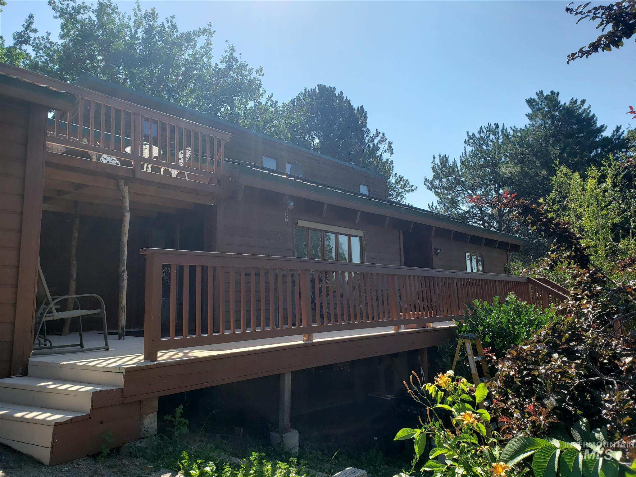 Lake View Hills Real Estate Listings Main Image