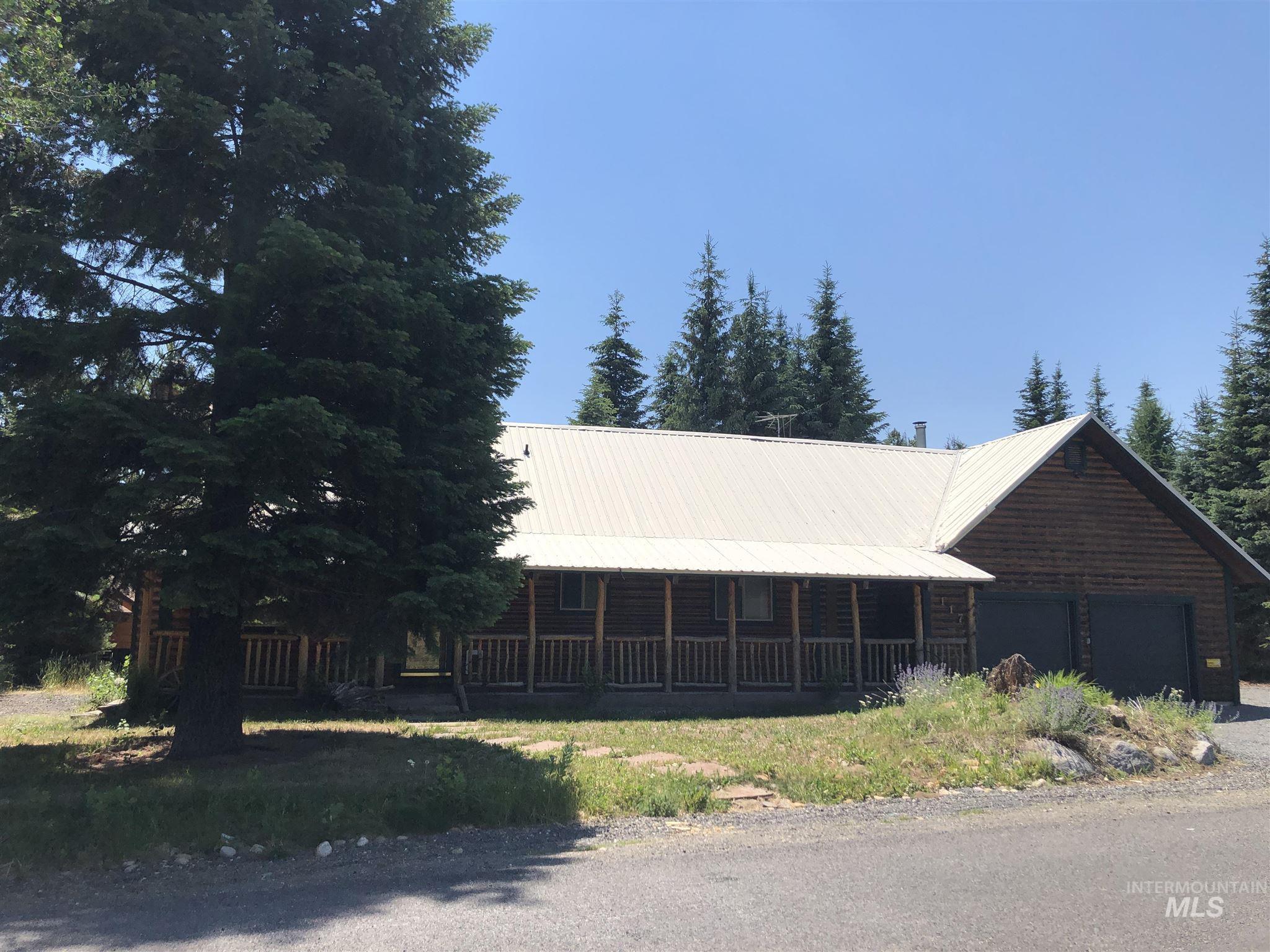 117 Forest Lake Circle Property Photo