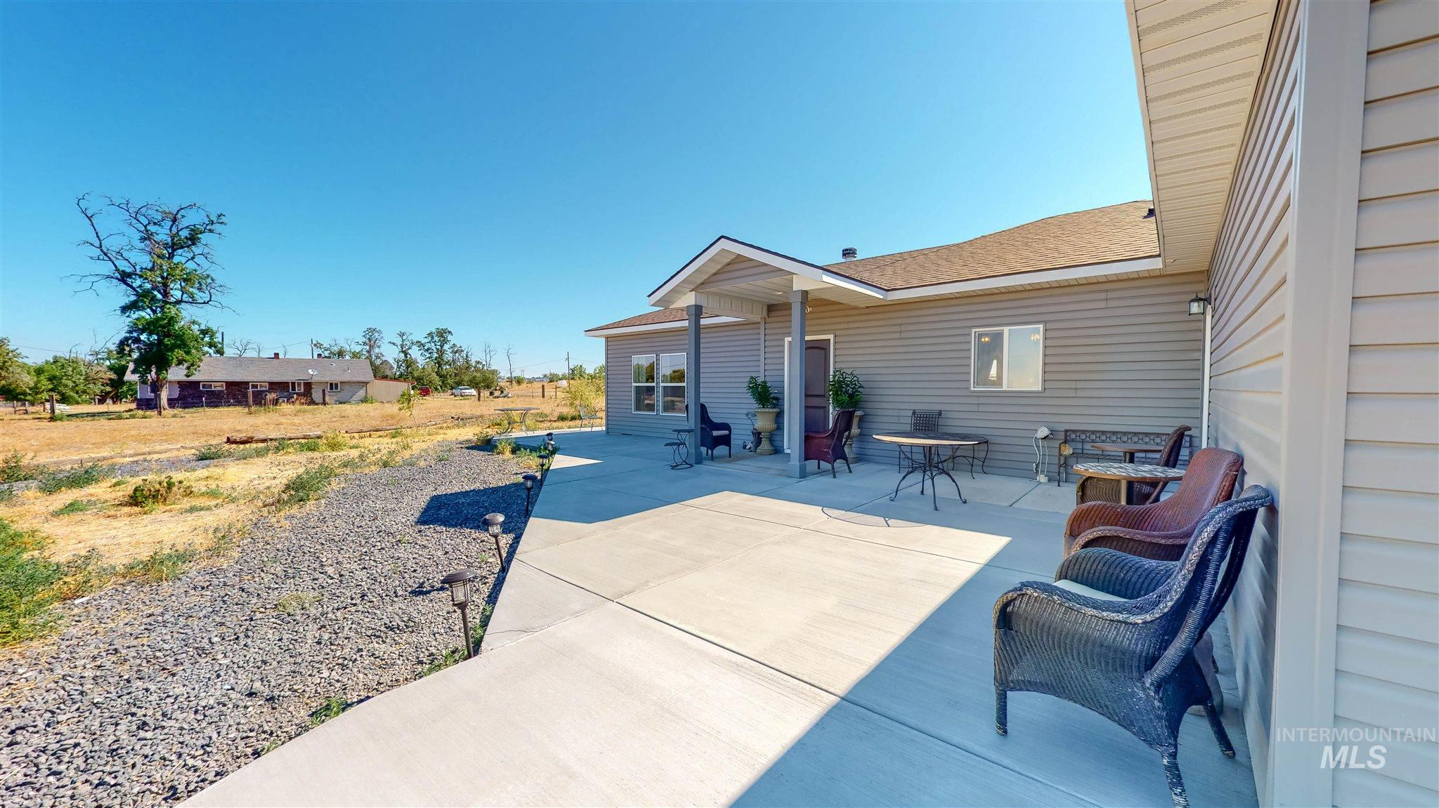 2 E 332 S Property Photo 1