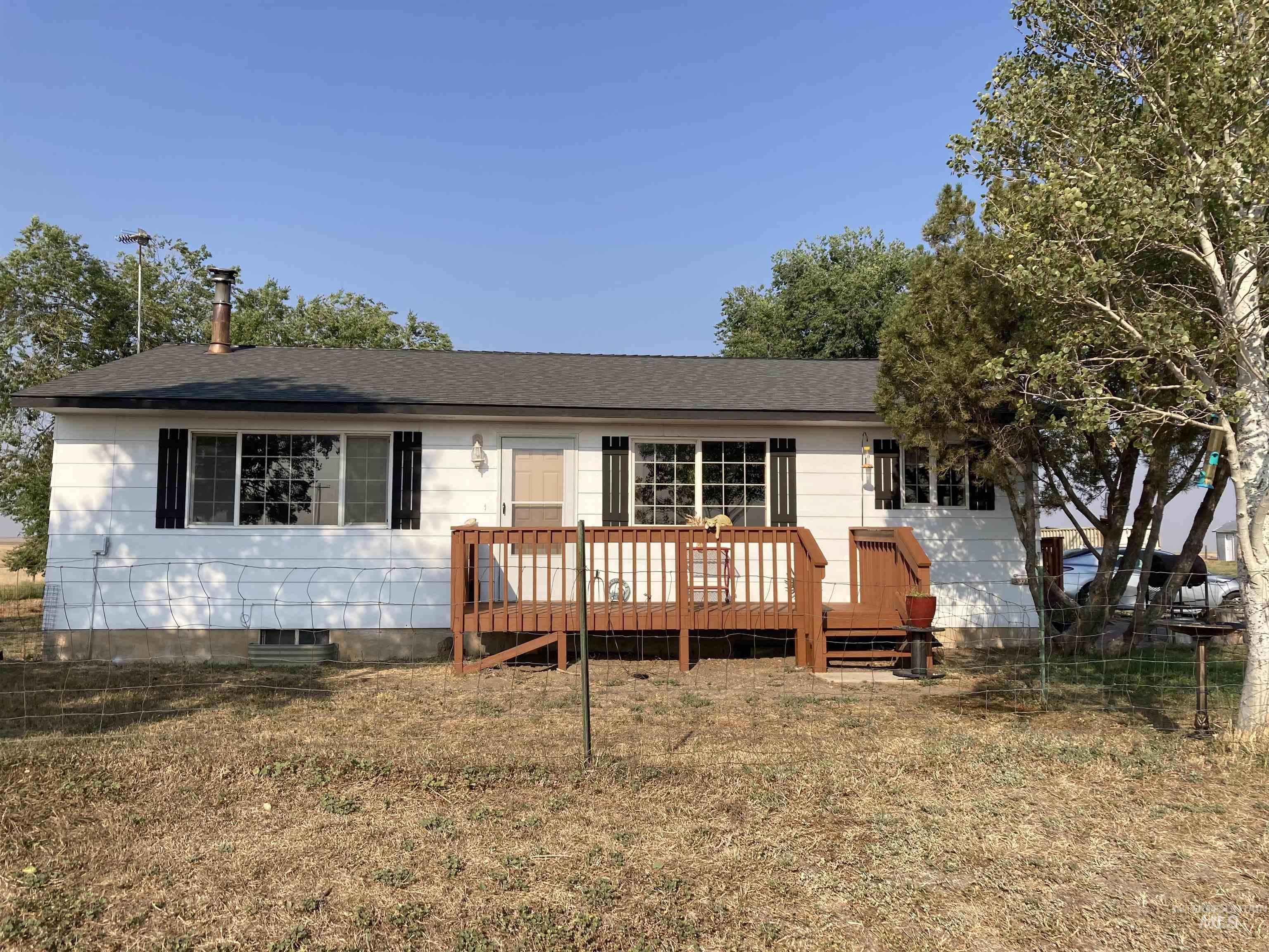 1325 N 1250 E Property Photo