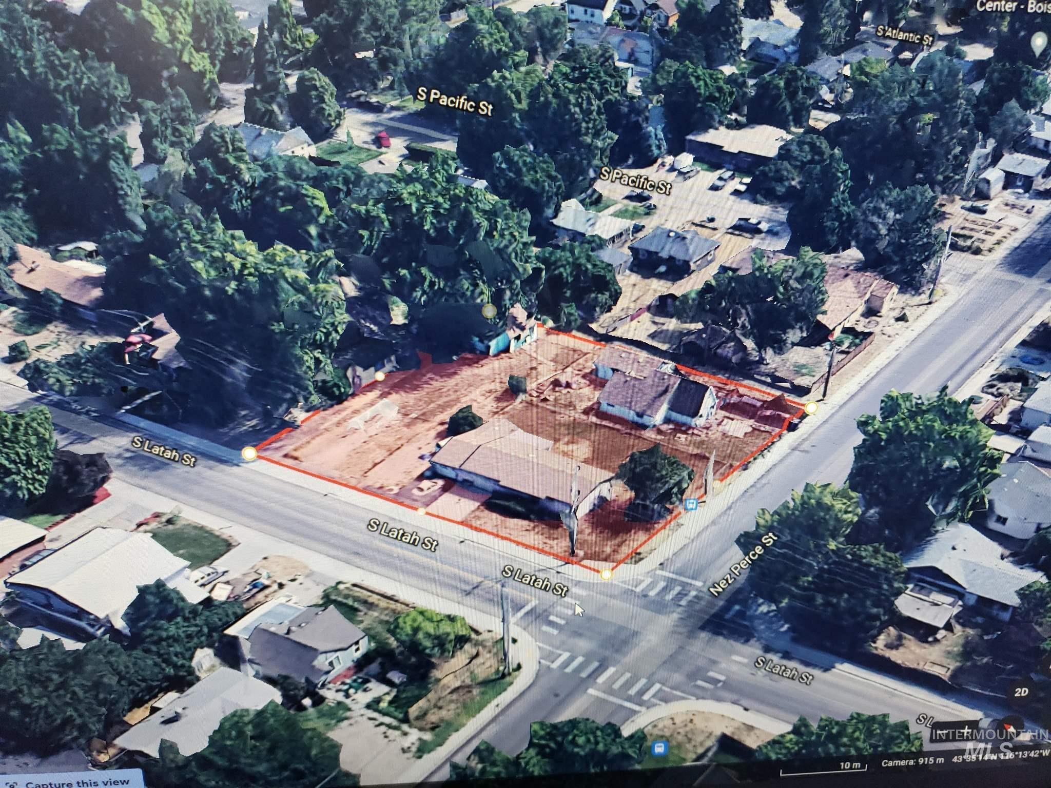 1788 S Latah Property Photo