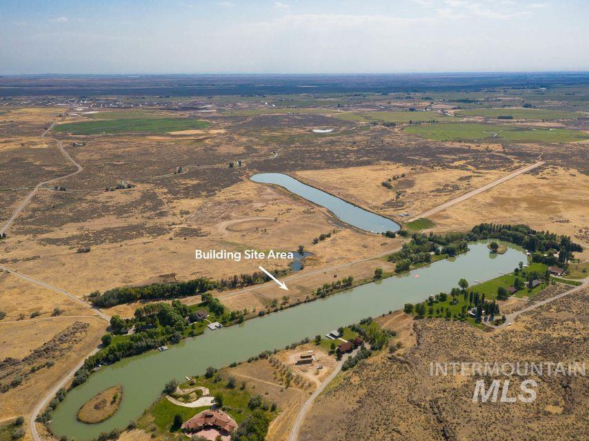Black Butte Ranch Real Estate Listings Main Image