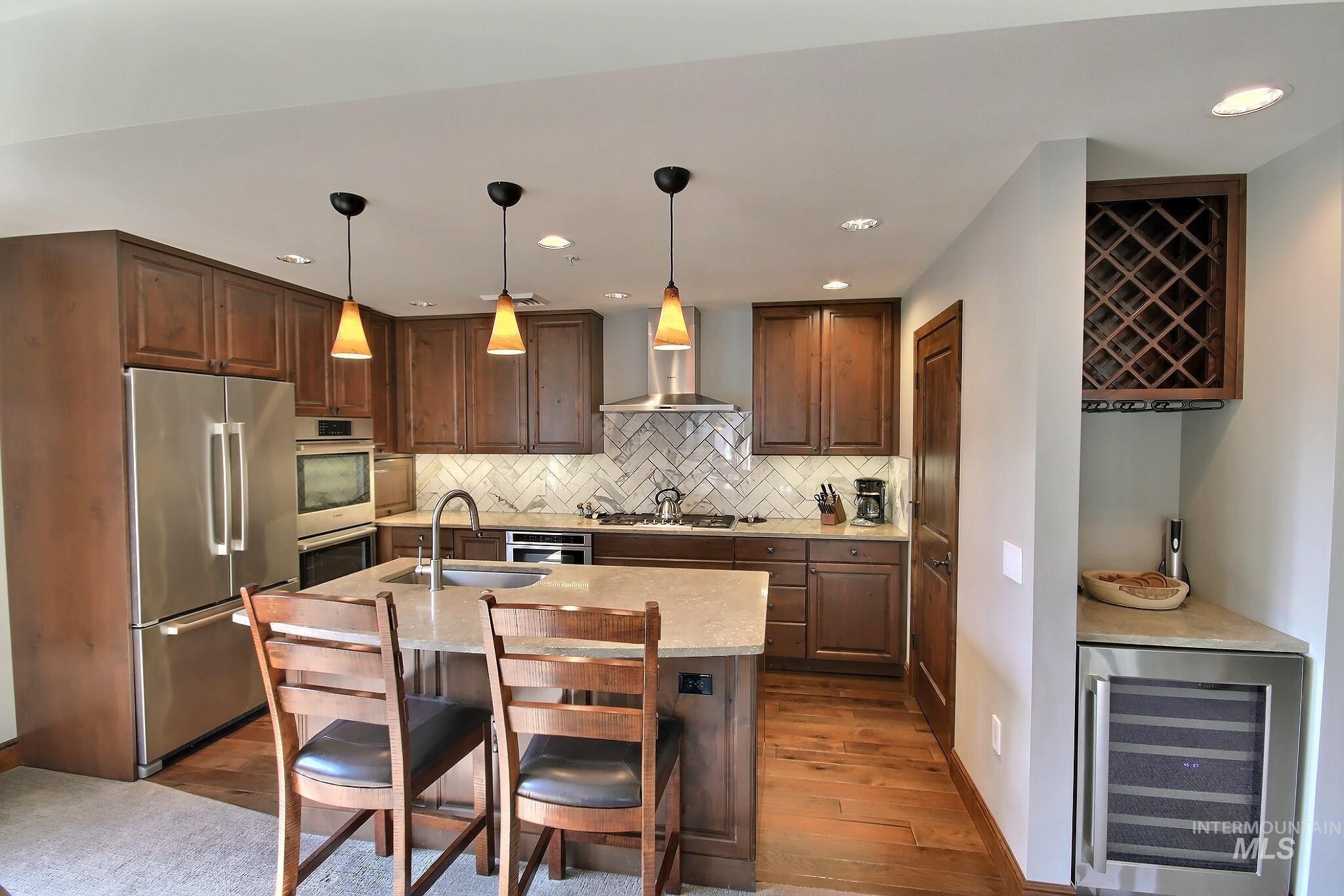 616 N 3rd Street Property Photo 7