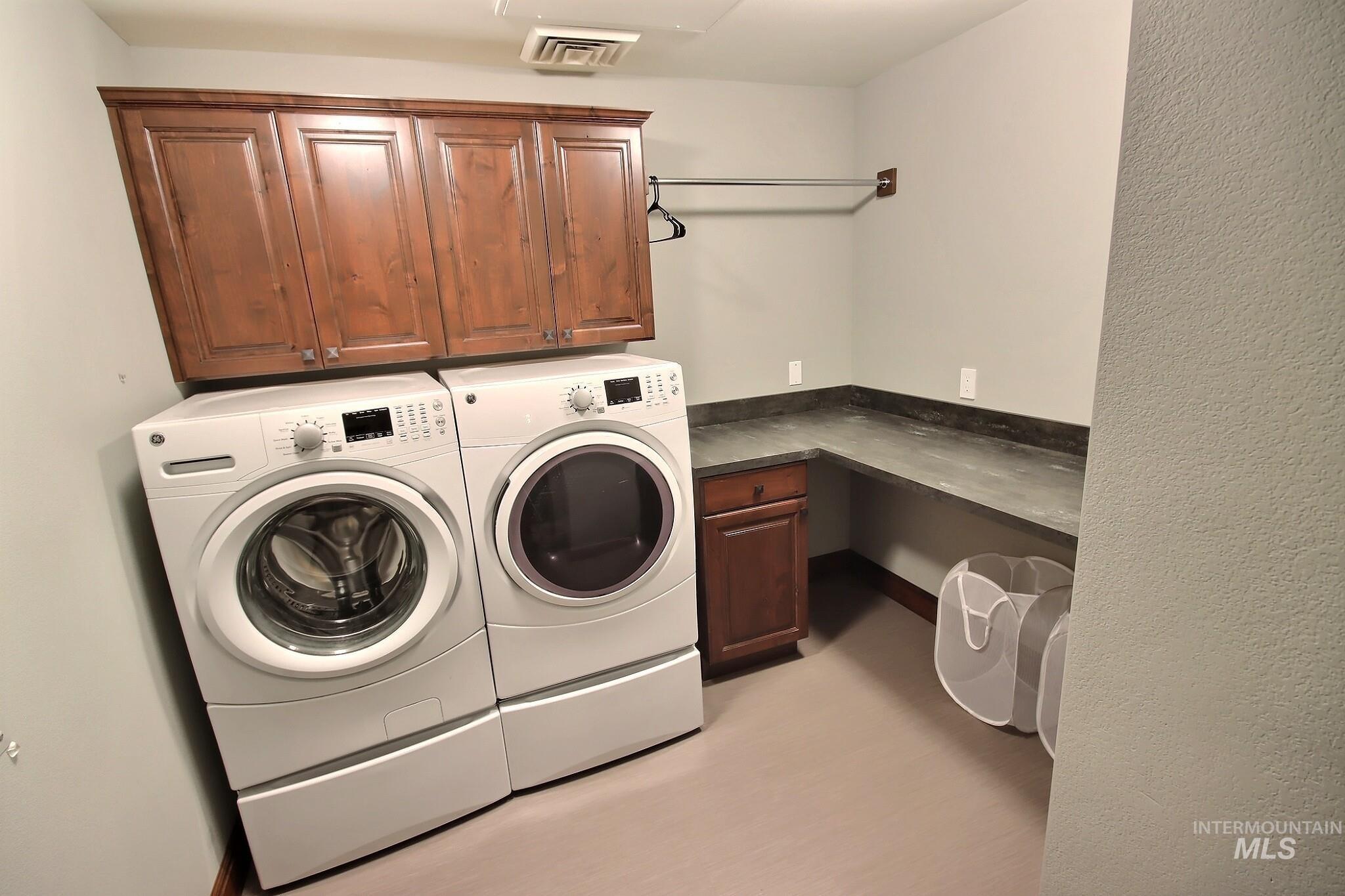 616 N 3rd Street Property Photo 22