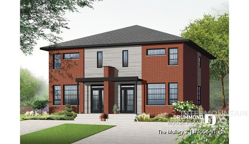 1115 N Midland Blvd Property Photo