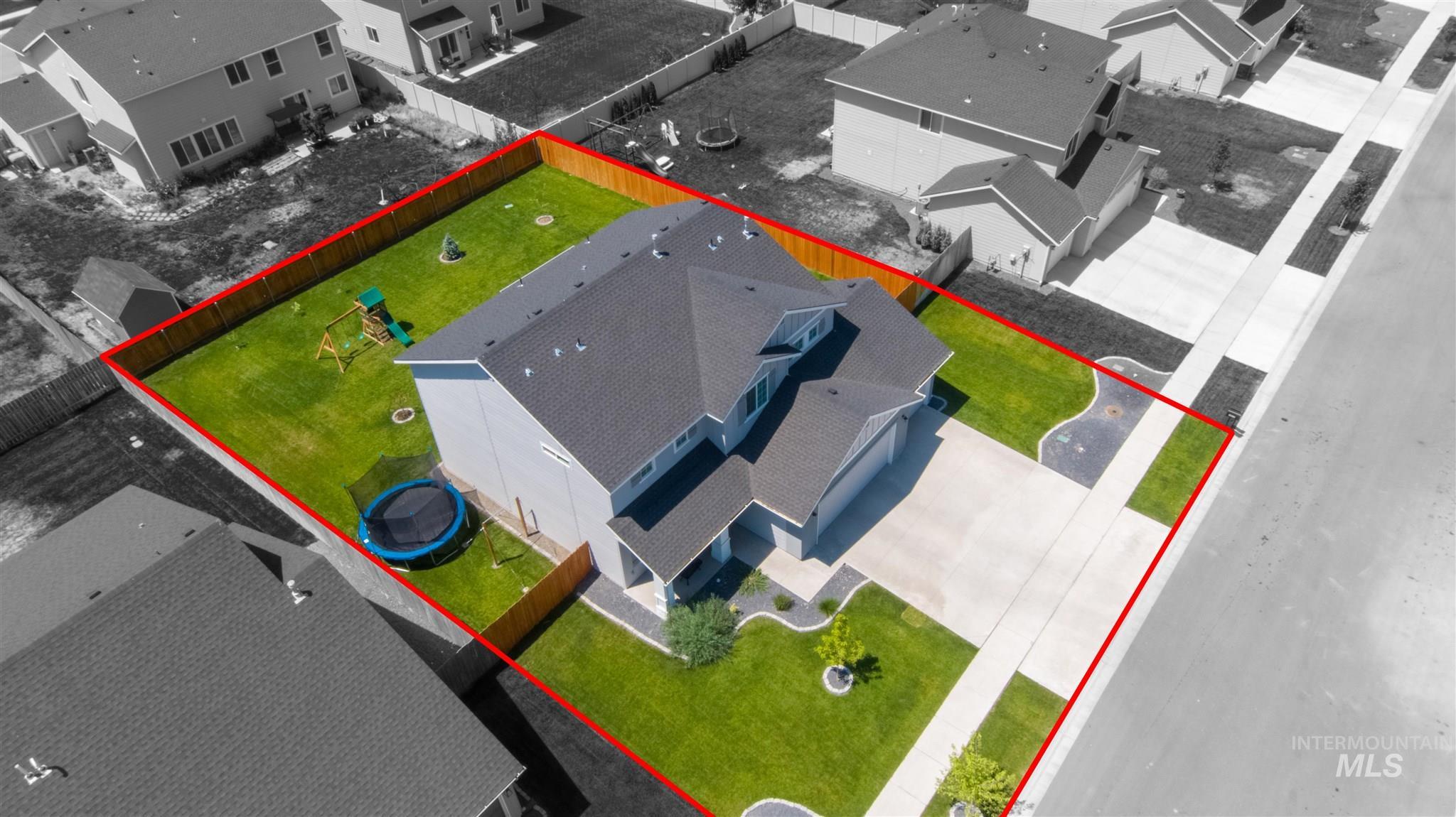 16849 N Brookings Way Property Photo