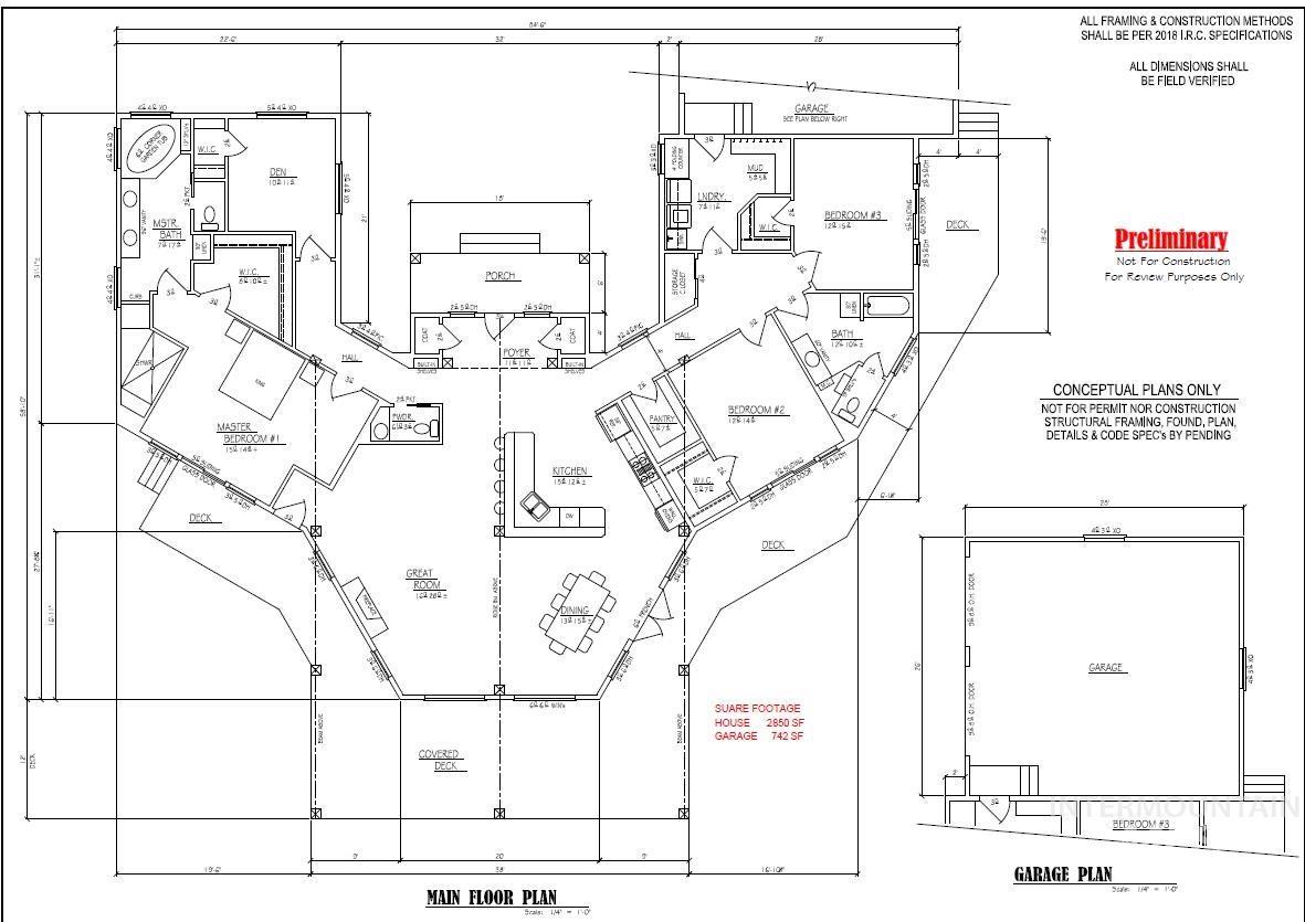 Meadowcreek (adams County) Real Estate Listings Main Image