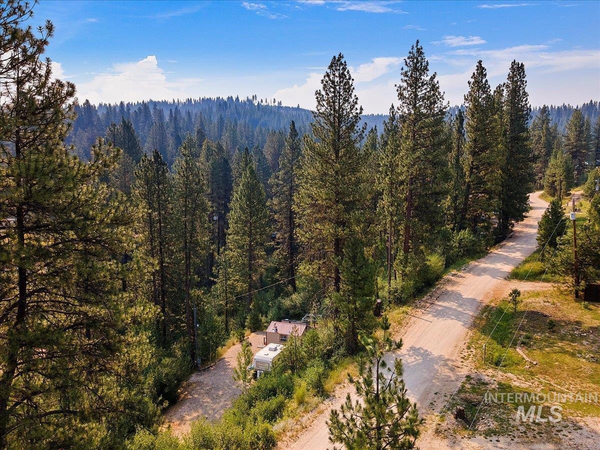 Clear Creek Real Estate Listings Main Image