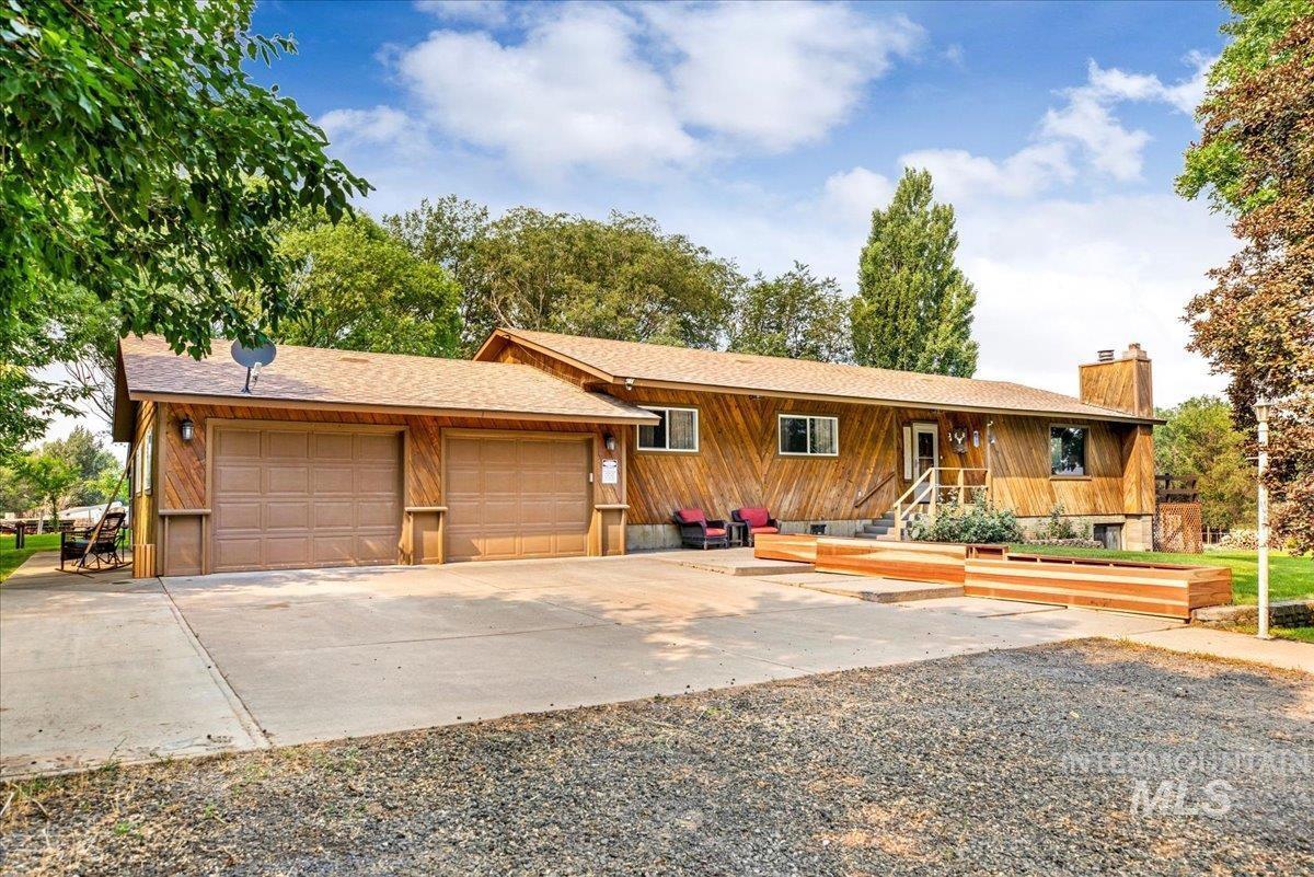 335 S 300 W Property Photo 1