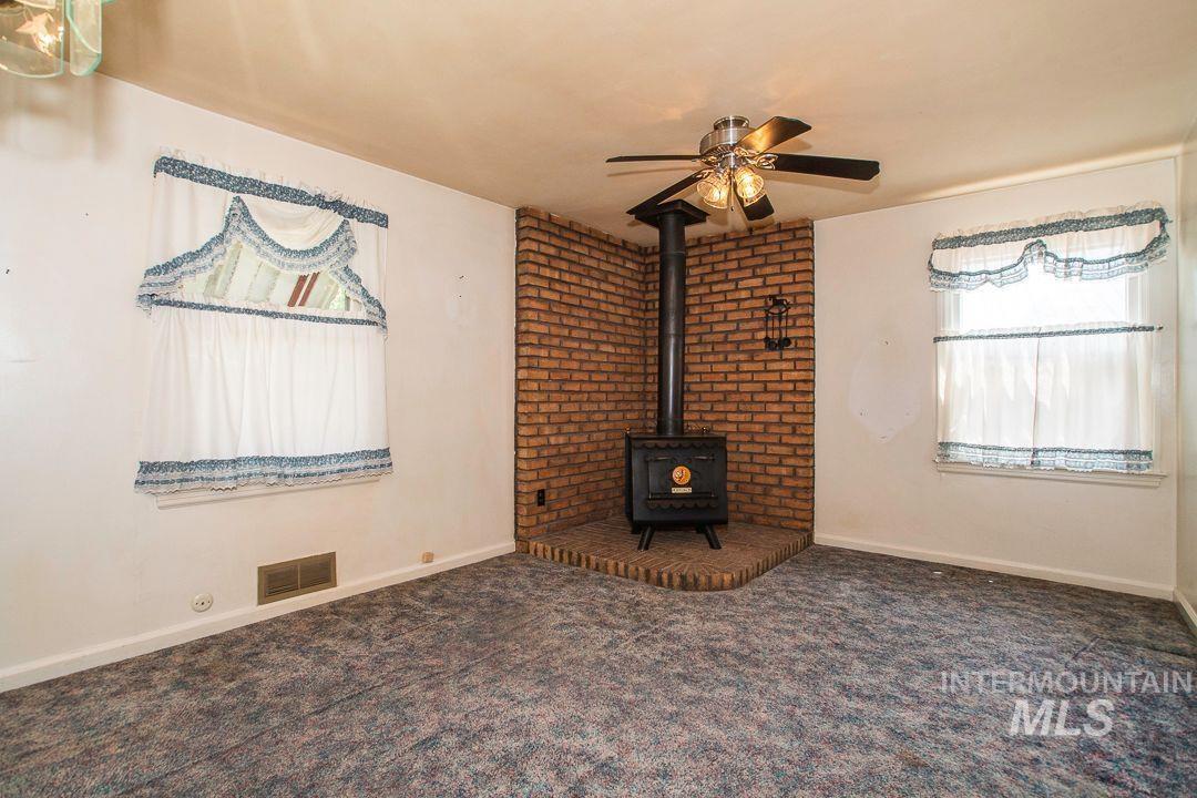 125 S West Blvd Property Photo 14