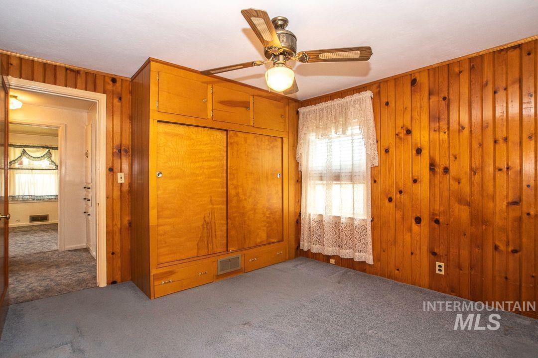 125 S West Blvd Property Photo 18