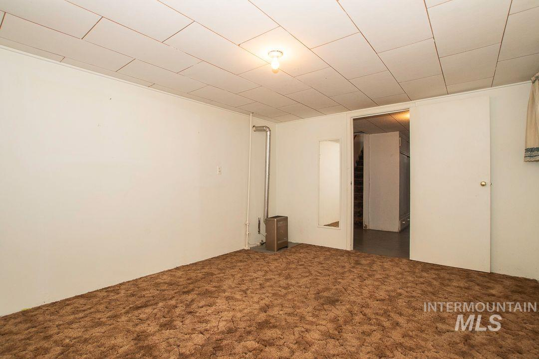 125 S West Blvd Property Photo 20
