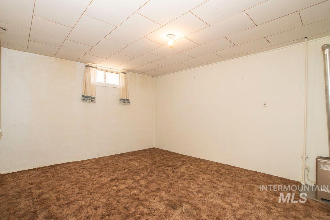 125 S West Blvd Property Photo 21