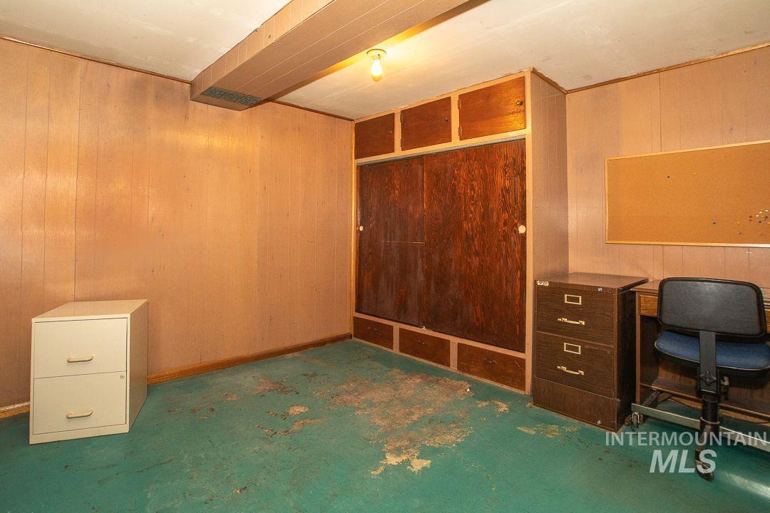 125 S West Blvd Property Photo 26