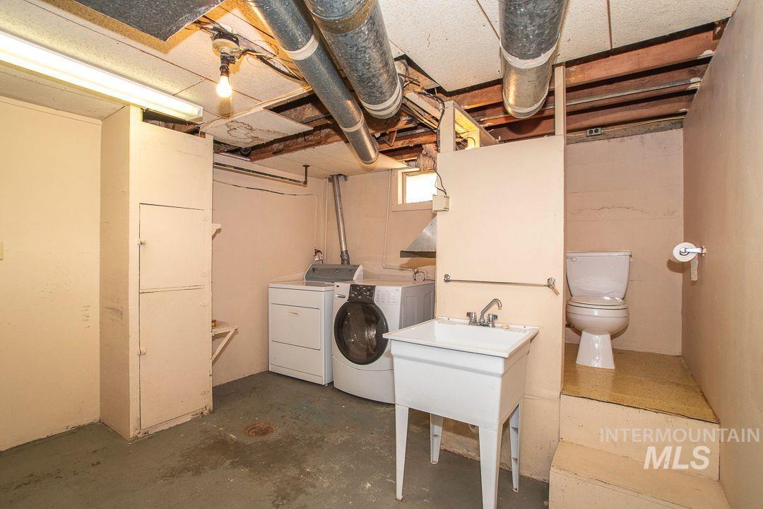 125 S West Blvd Property Photo 28