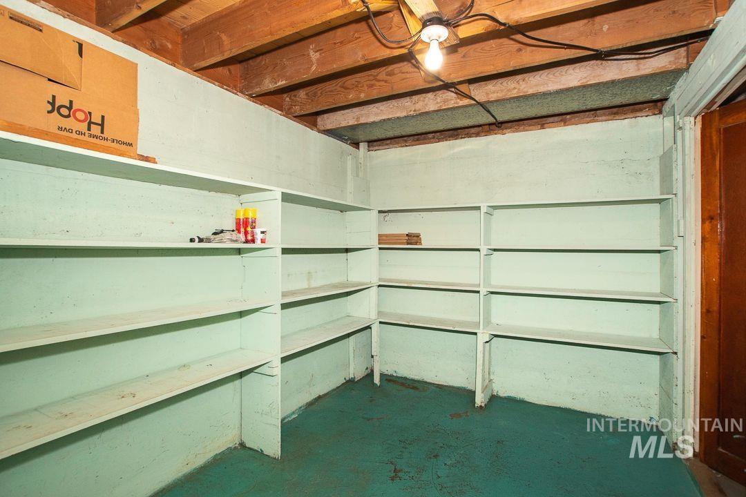 125 S West Blvd Property Photo 29