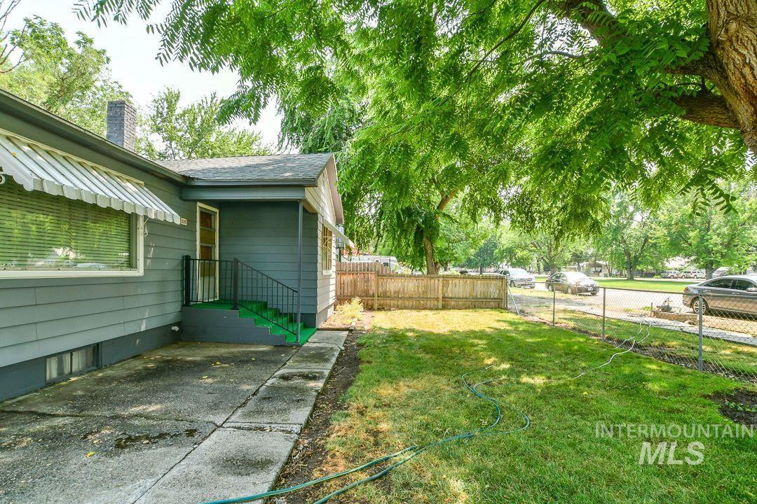 125 S West Blvd Property Photo 40
