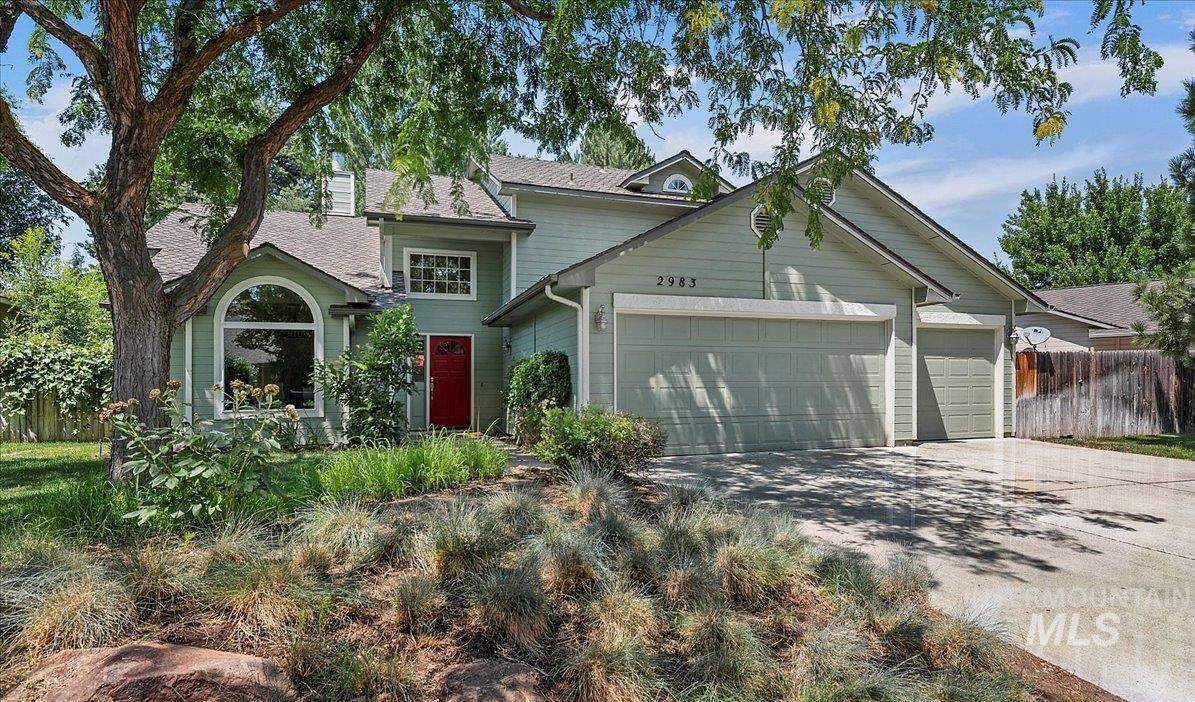 2983 S Portside Ave. Property Photo