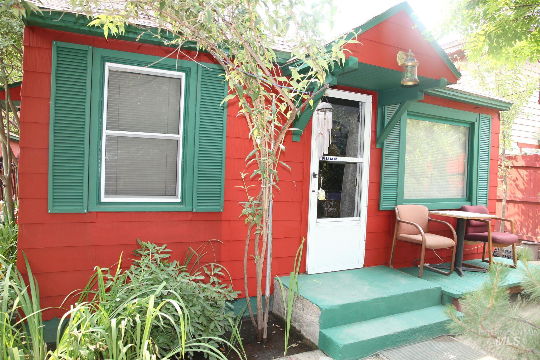 Clithero Sub Real Estate Listings Main Image