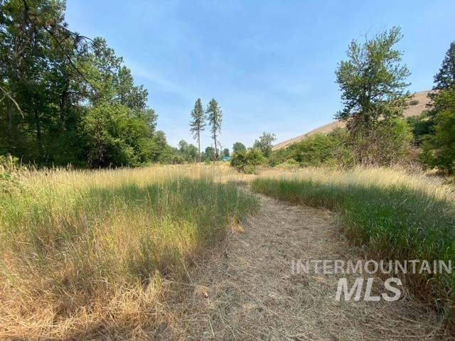 Tbd Cottonwood Creek Road Property Photo