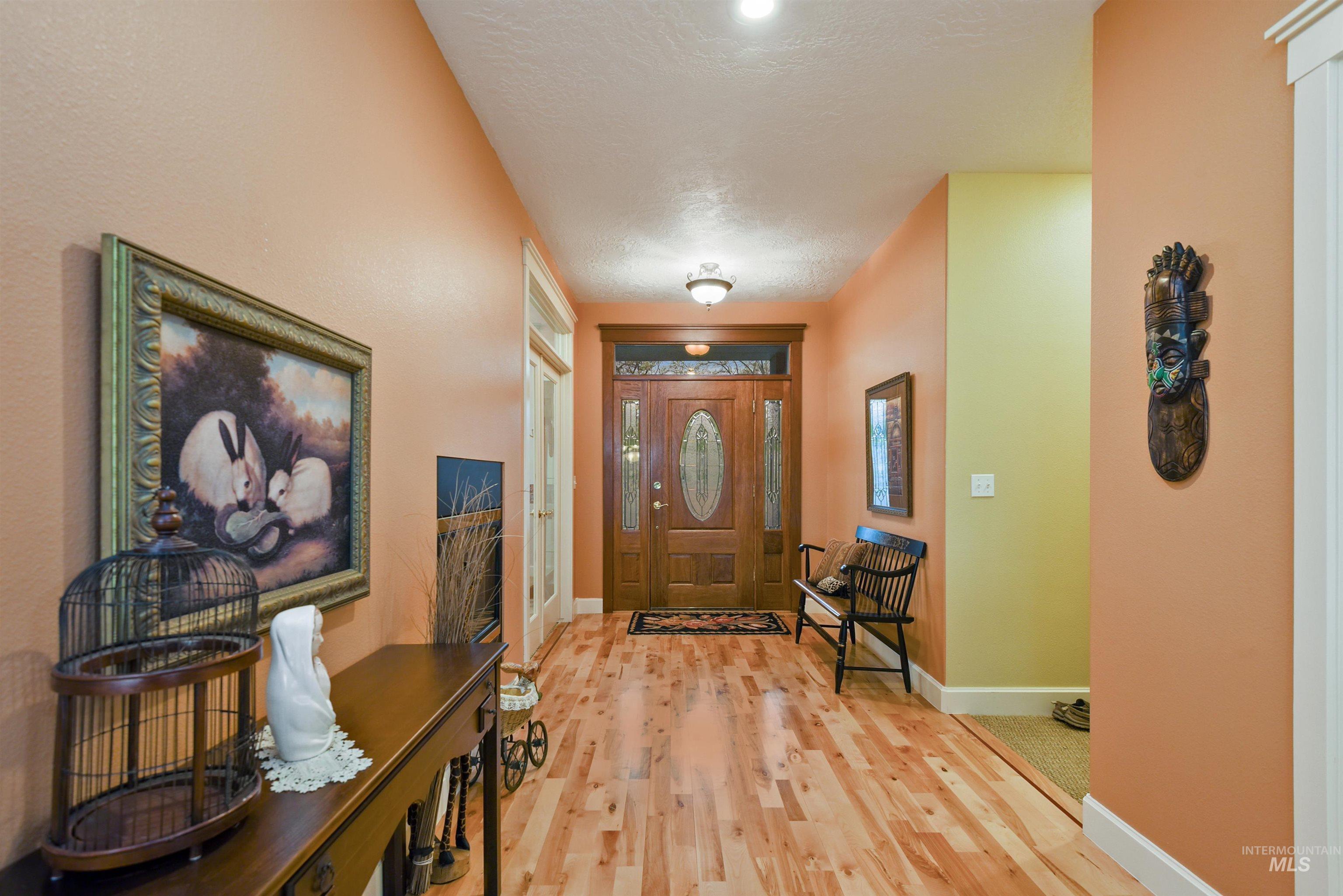 6021 Willow Creek Property Photo 12