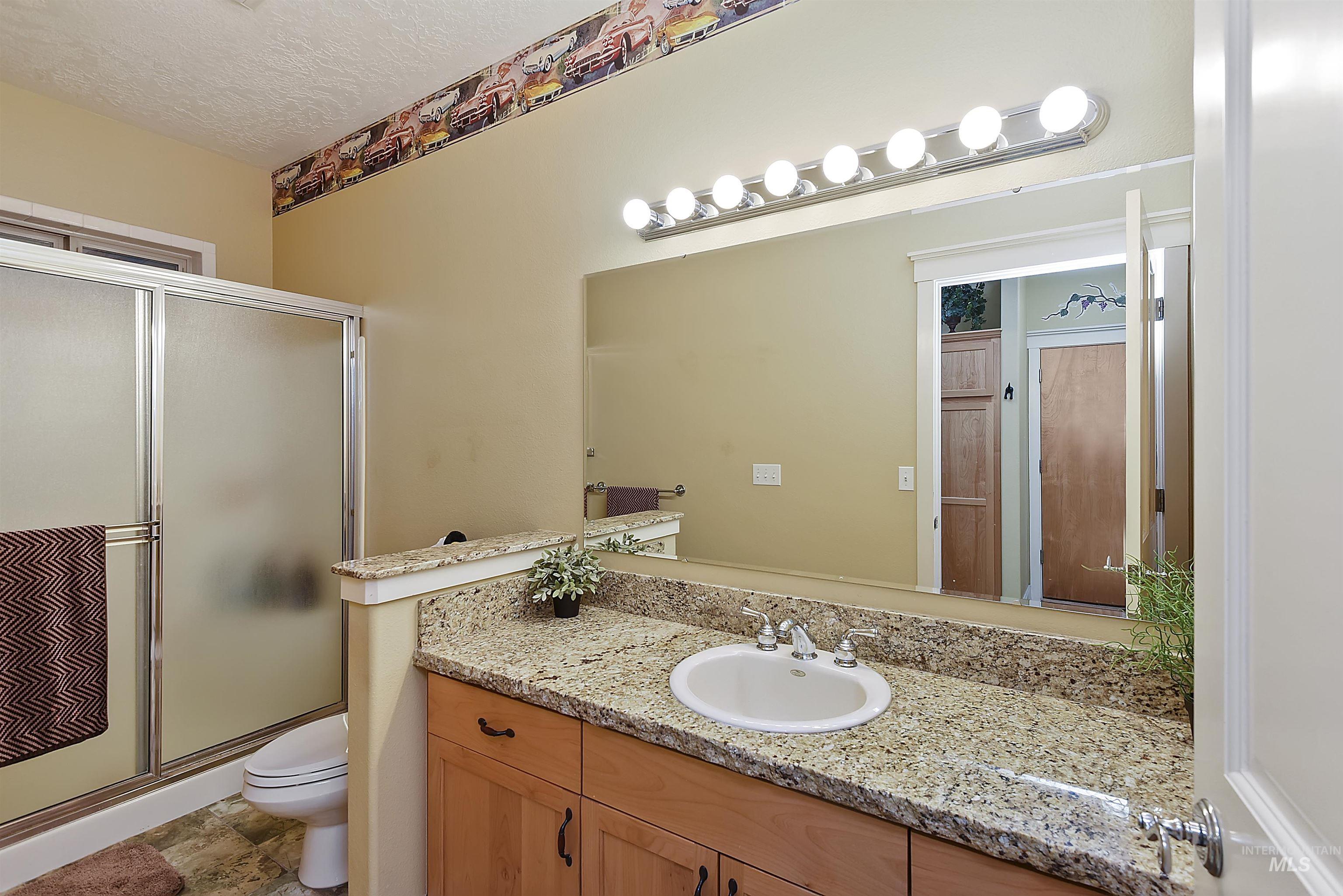 6021 Willow Creek Property Photo 31