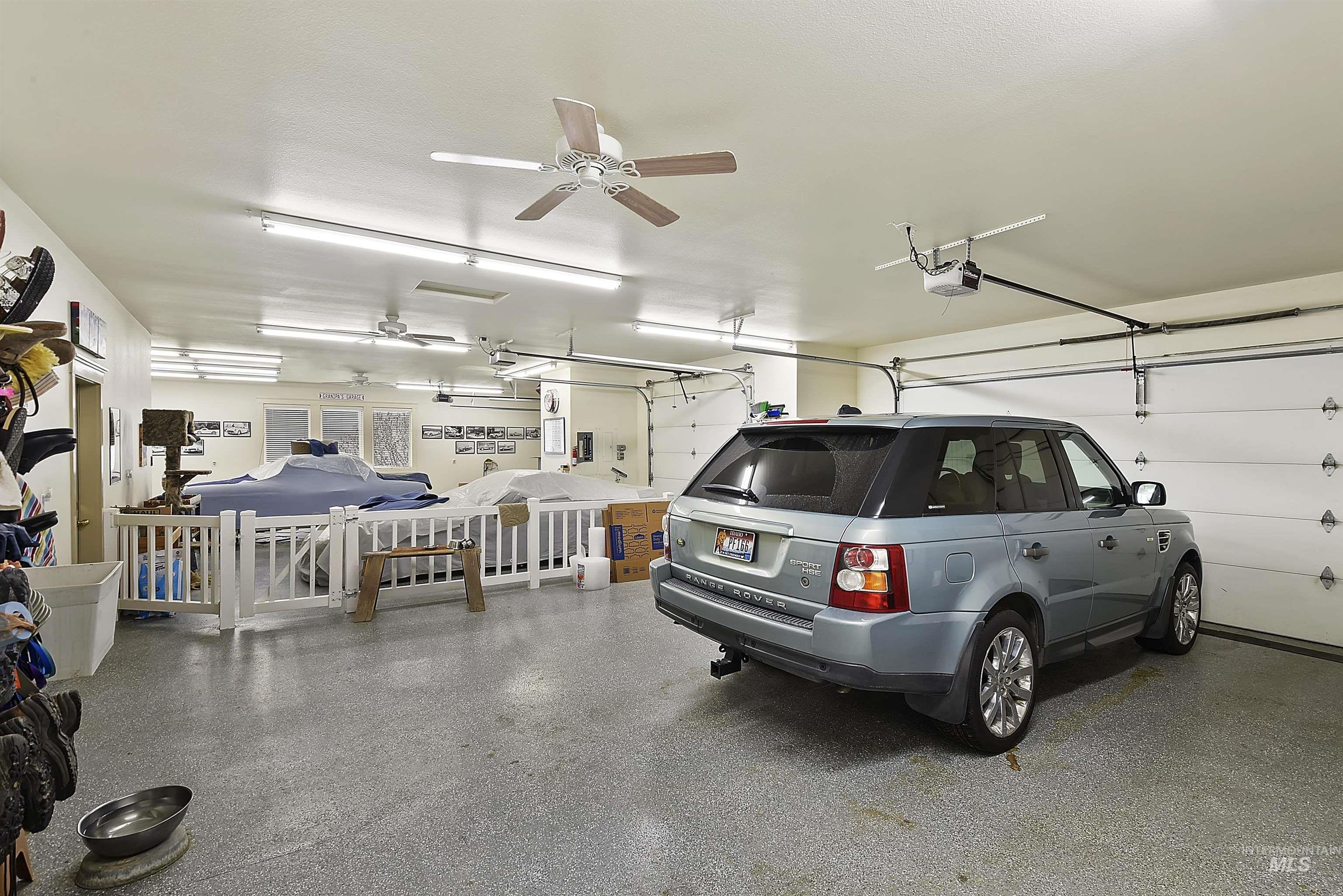 6021 Willow Creek Property Photo 35
