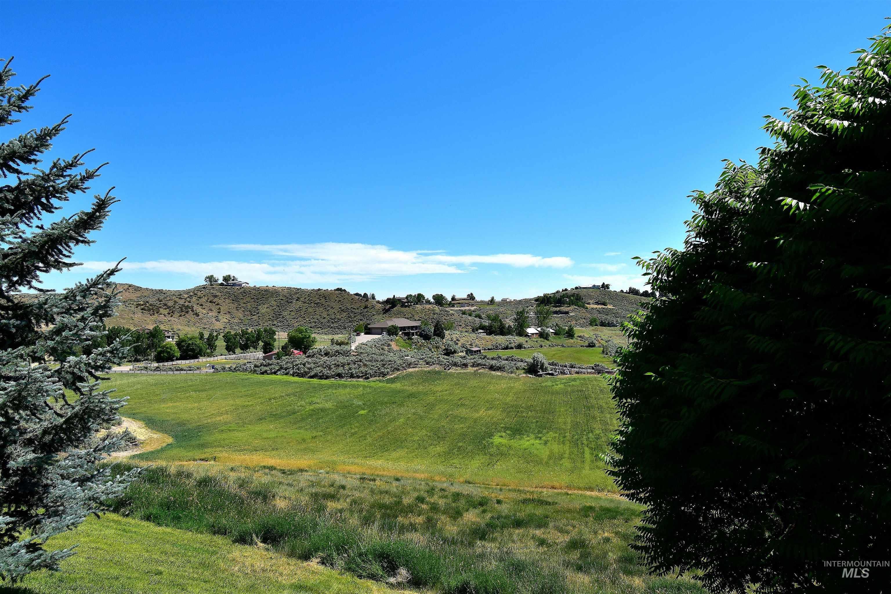 6021 Willow Creek Property Photo 45