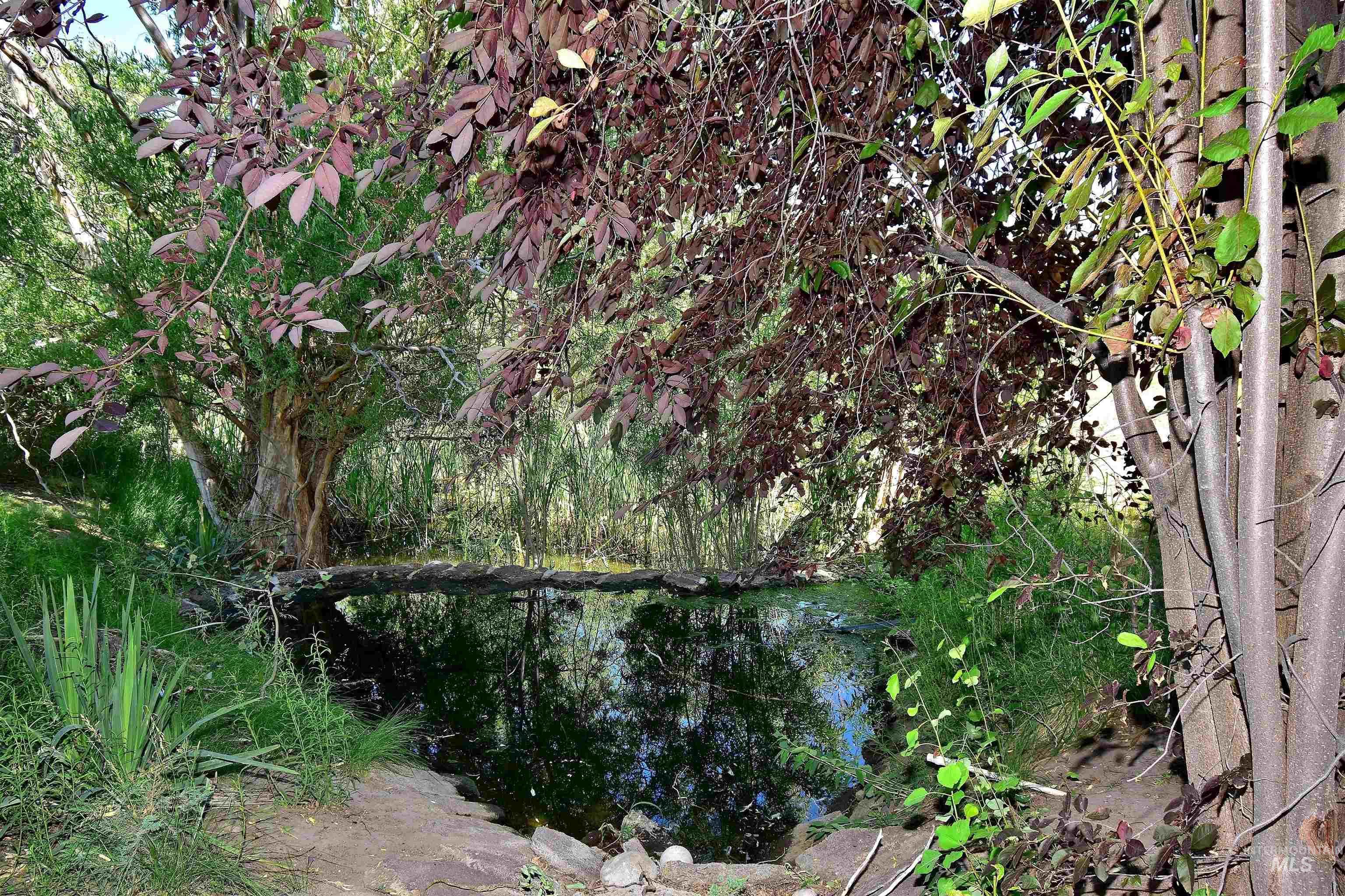 6021 Willow Creek Property Photo 46