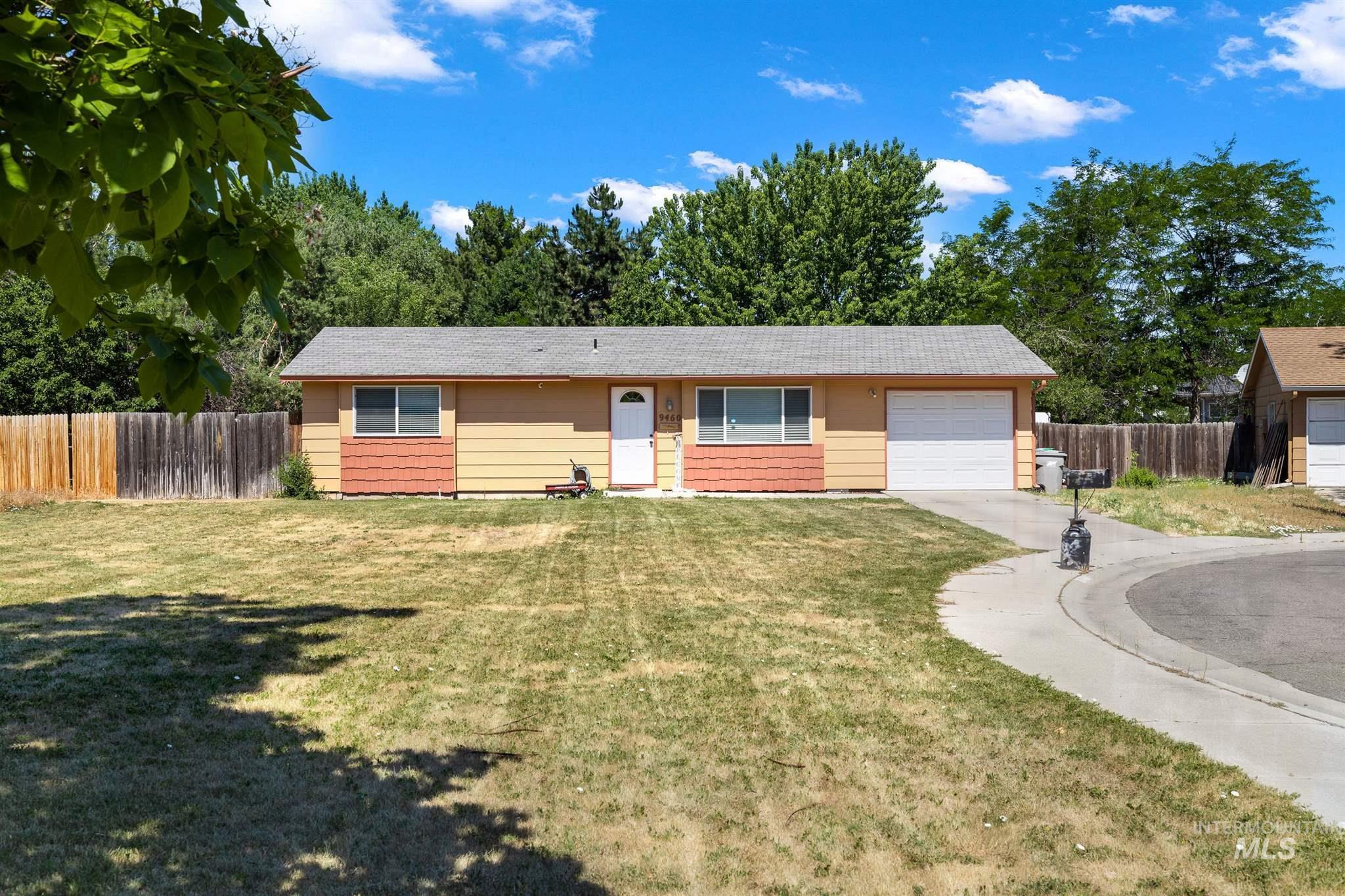 Laurel Hurst Su Real Estate Listings Main Image