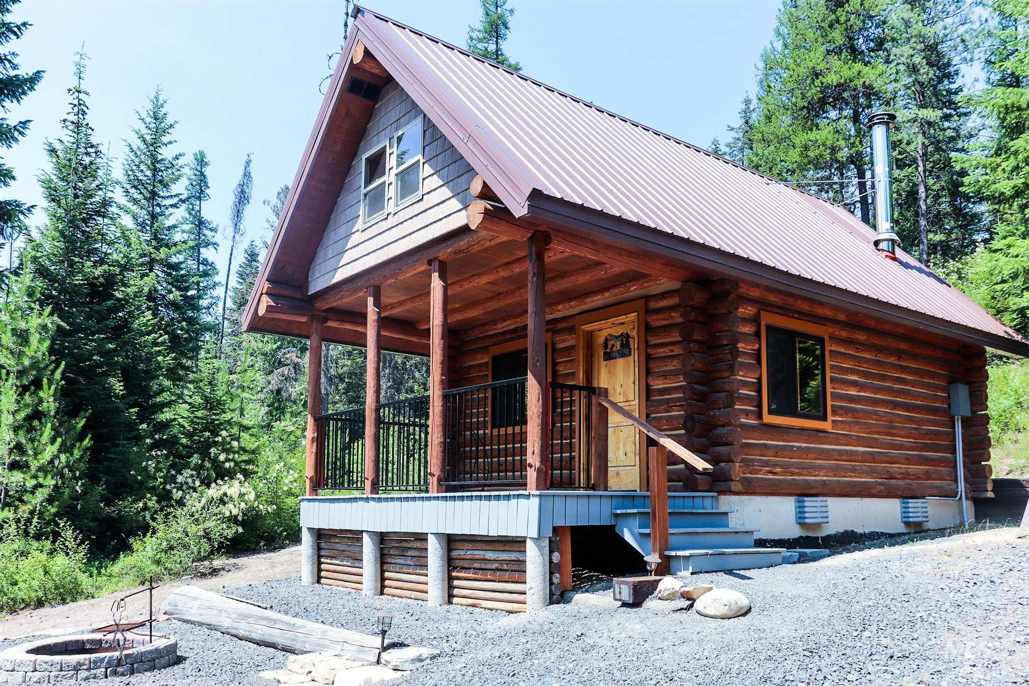 Fernwood Real Estate Listings Main Image