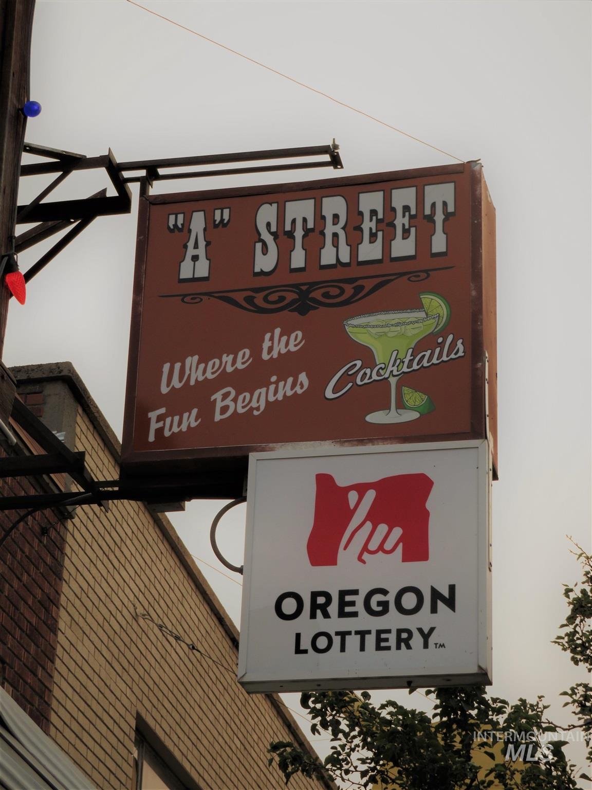 170 A Street West Property Photo