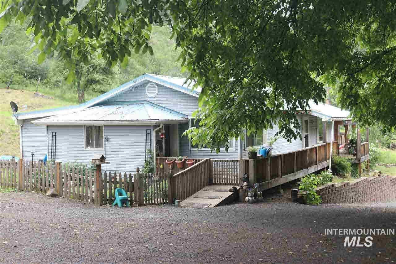 1605 Harmony Heights Loop Property Photo
