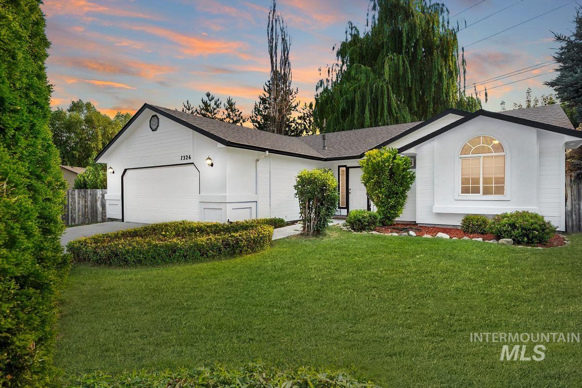 Alder Point Real Estate Listings Main Image