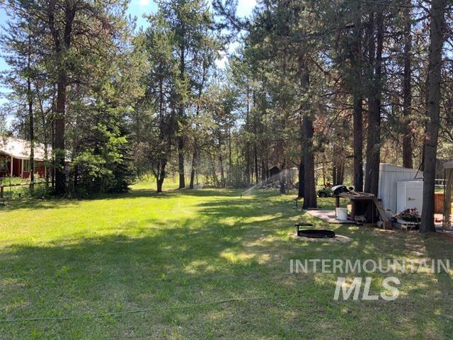 12852 Northwind Road Property Photo 1