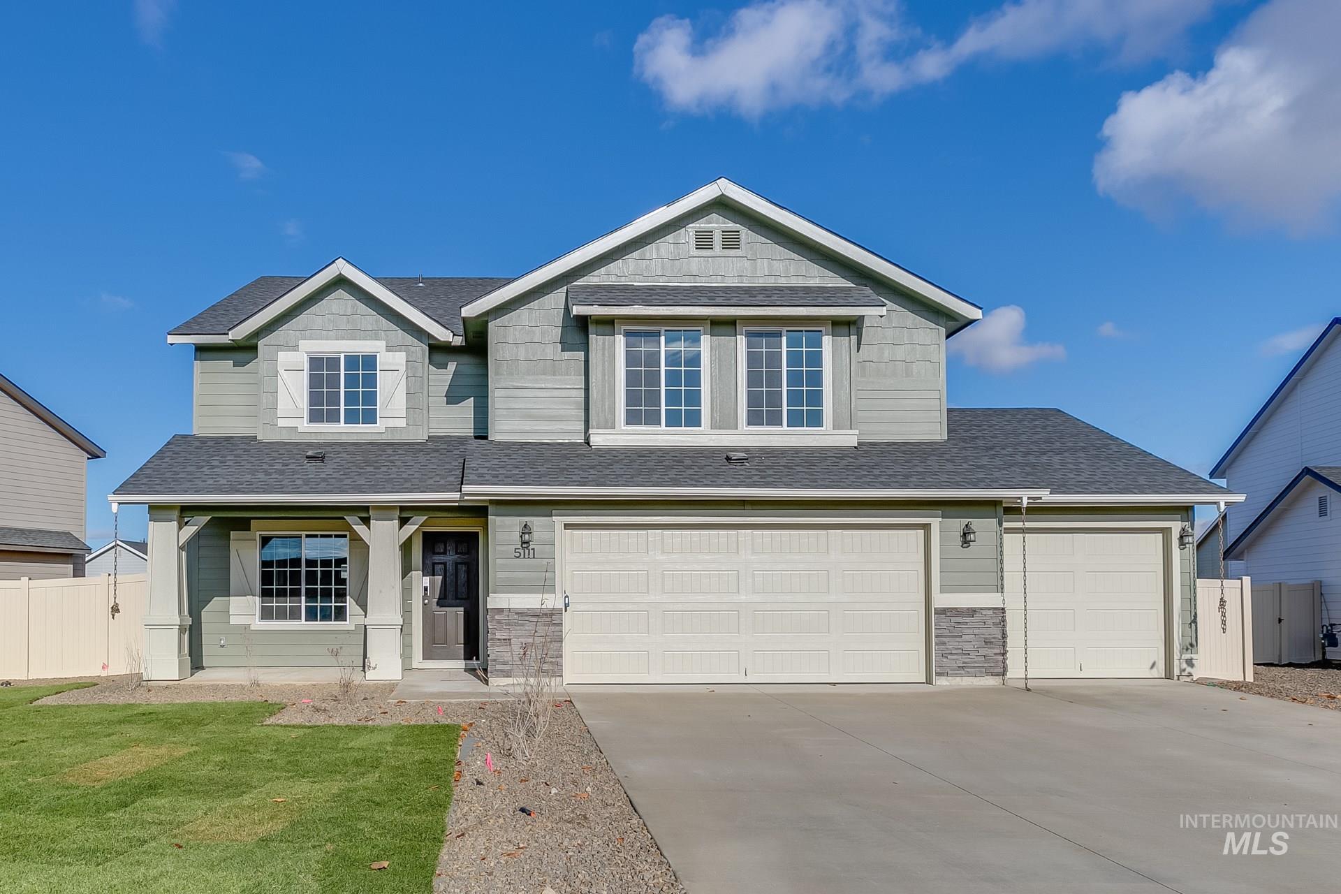 15290 Stovall Ave Property Photo