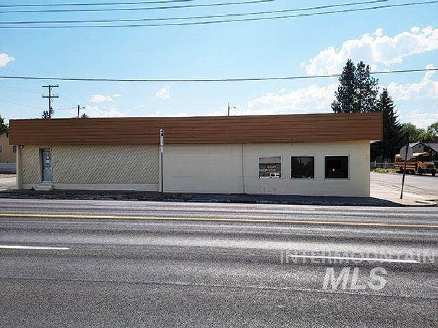 716 Lincoln Ave Property Photo 5