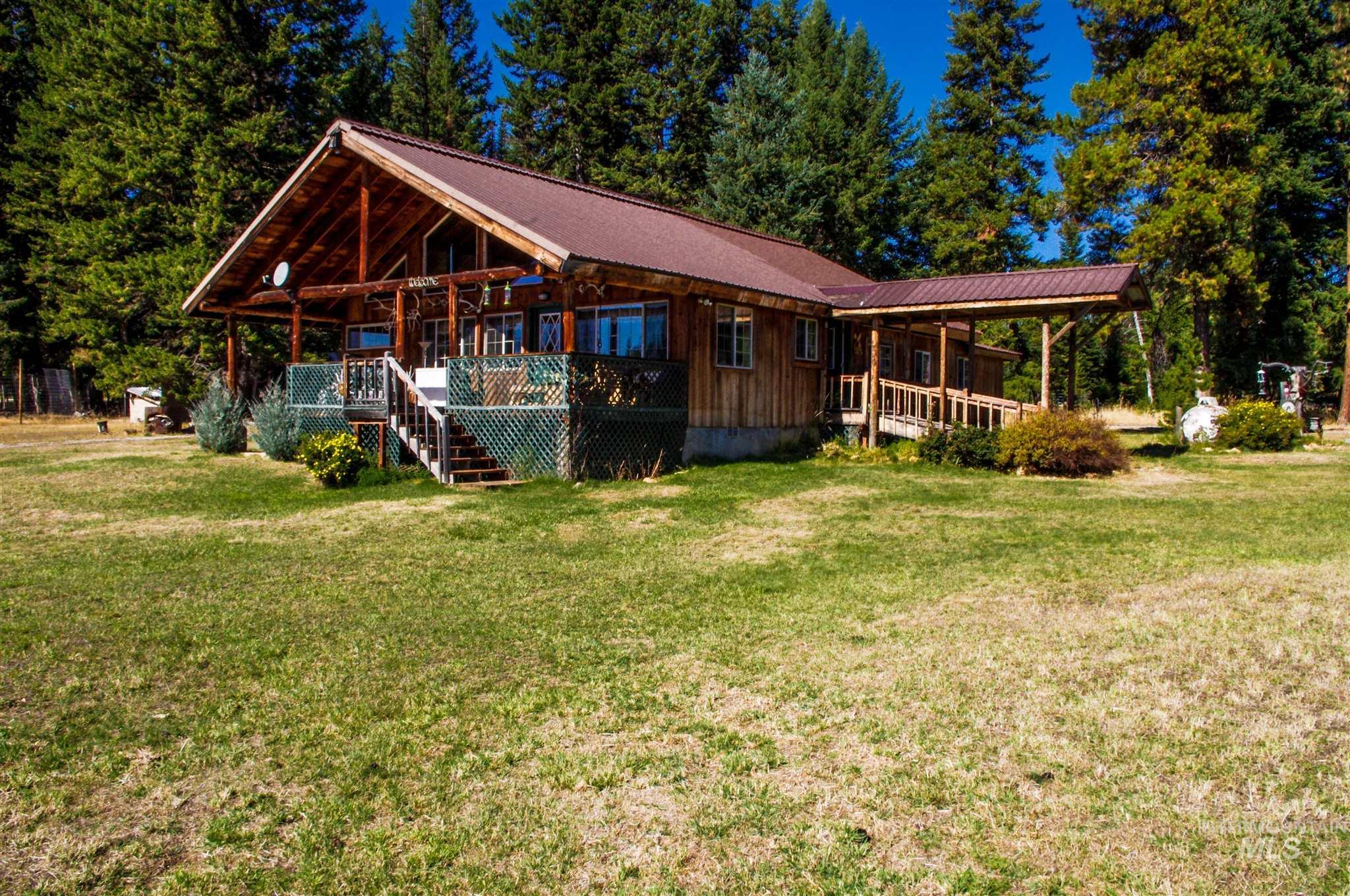Elk City Real Estate Listings Main Image