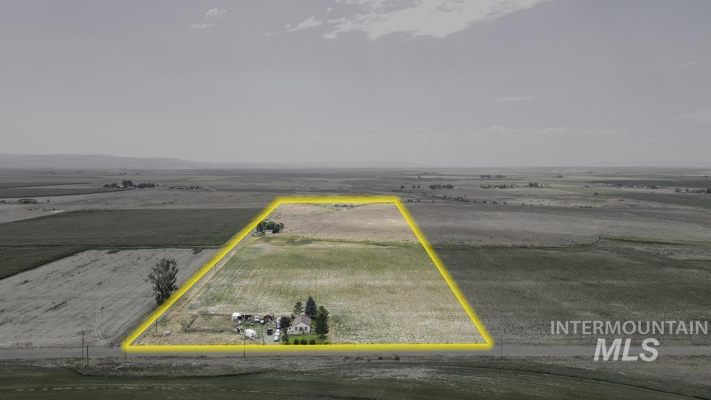 2475 E 3150 N - Parcel D Property Photo 1