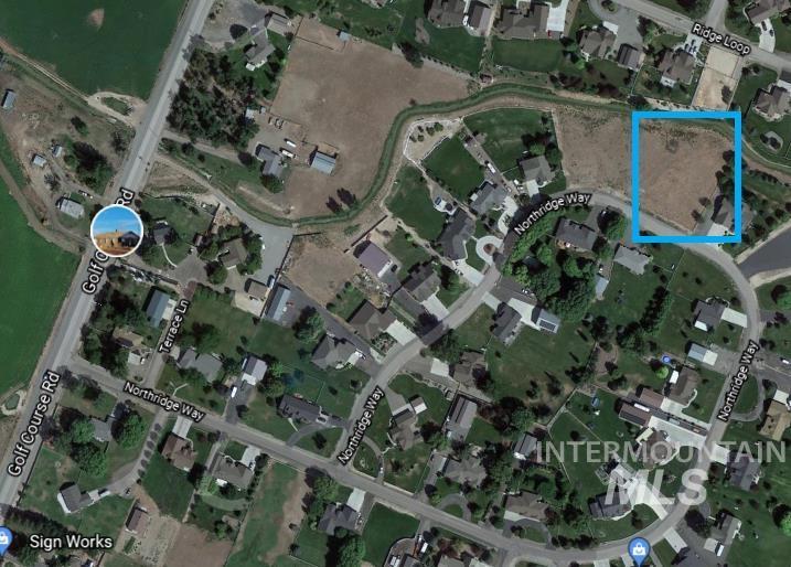 Lot 13 Block 1 Northridge Subd. Phase 3 Property Photo
