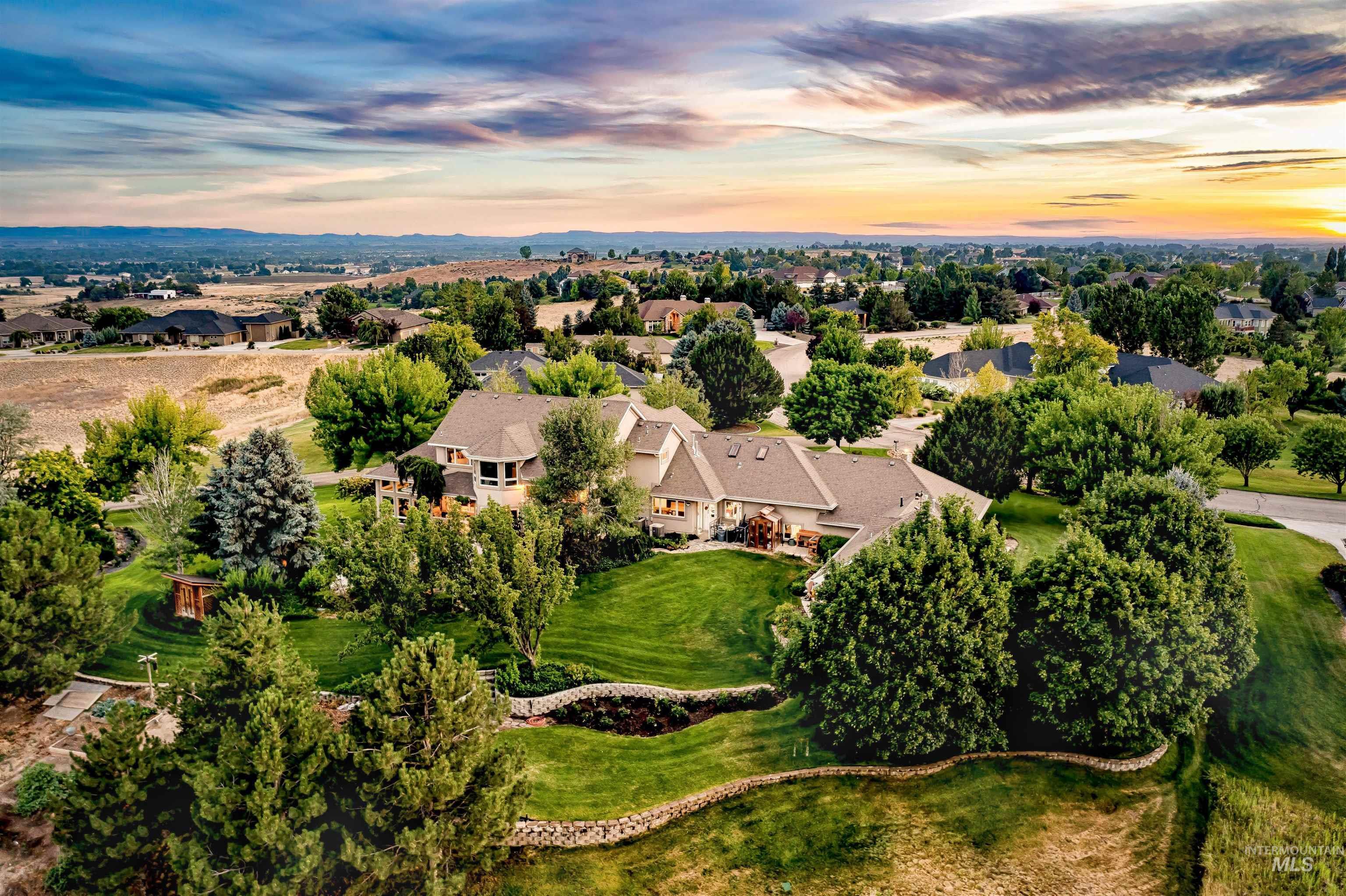 5576 N Star Ridge Way Property Photo