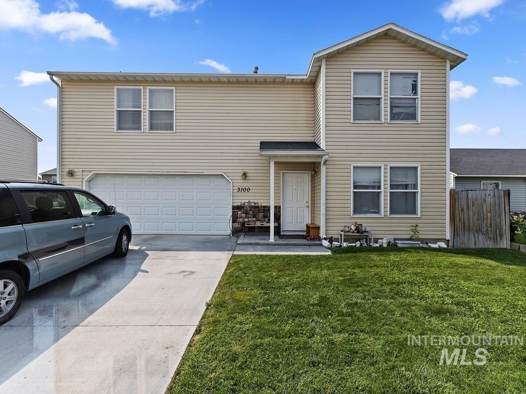 3100 Woodbridge St Property Photo 1