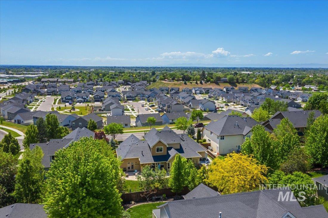 Arbor Ridge (eagle) Real Estate Listings Main Image