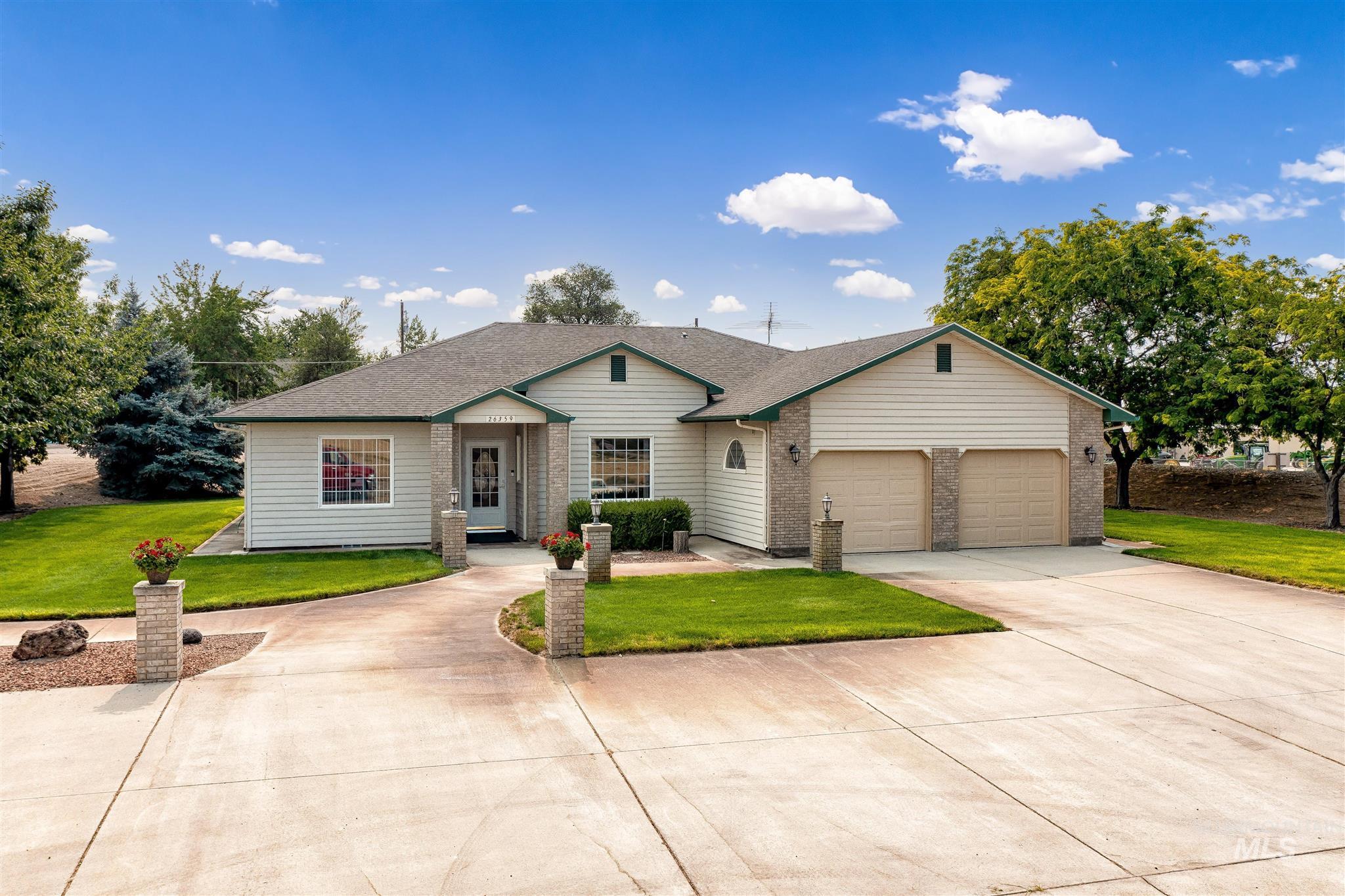 26359 Reed Ln Property Photo