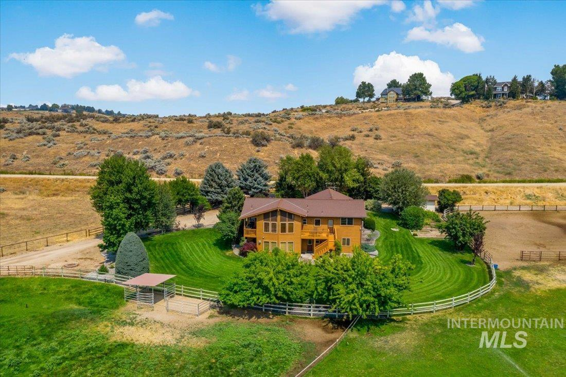 Gulch Ranch Est Real Estate Listings Main Image