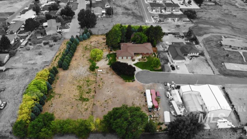 2020 Bennett Property Photo