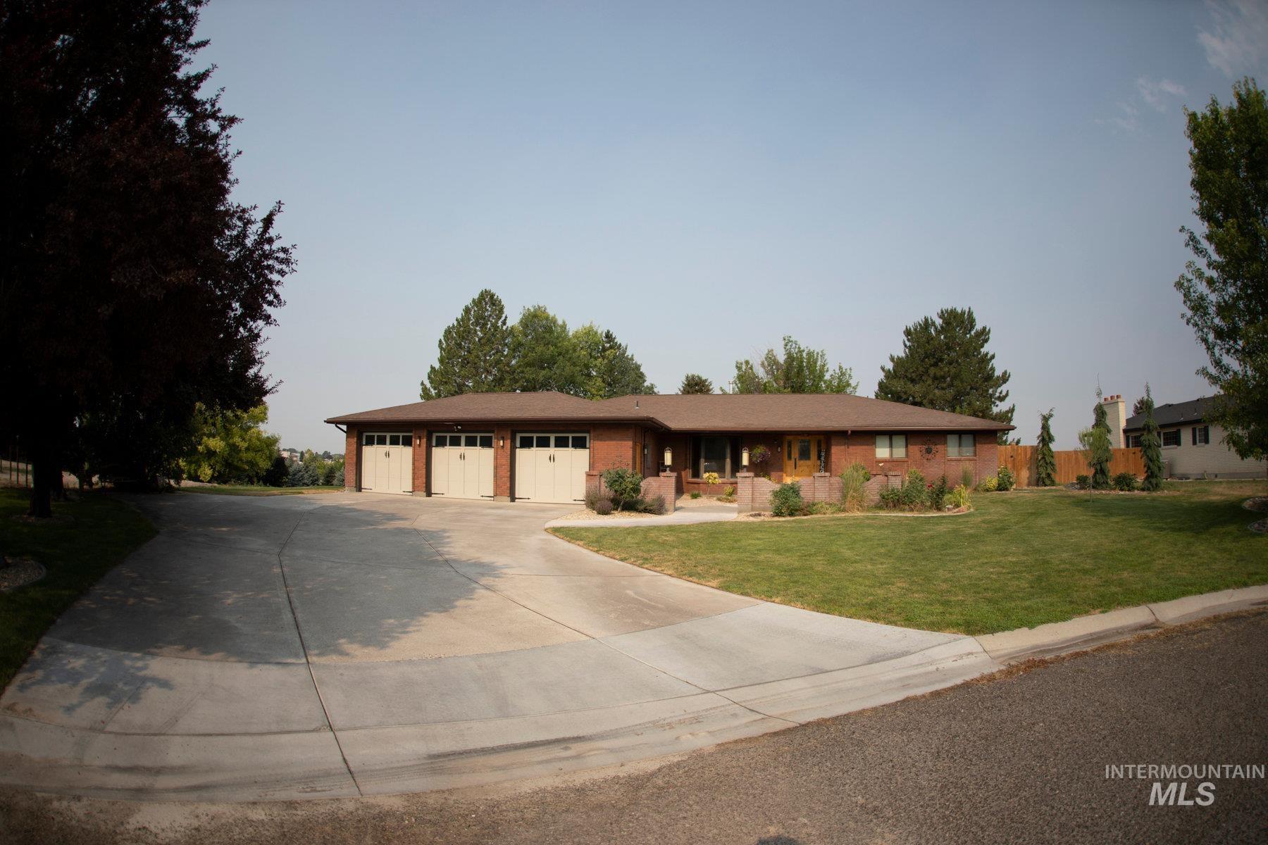 2020 Bennett Property Photo 2