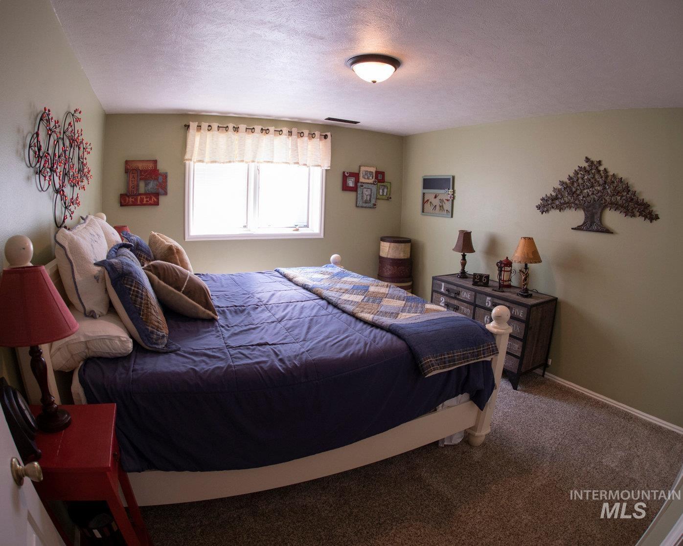 2020 Bennett Property Photo 30
